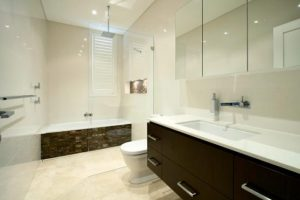 Superbe Bathroom Renovation Ideas