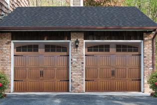 Do You Need To Insulate Your Garage Green Belt Home